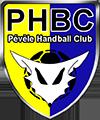 Pévèle Handball Club Cysoing